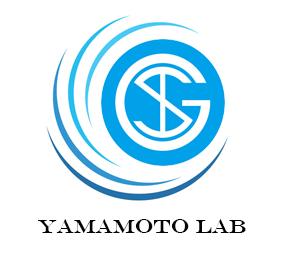 山本佳世子研究室の紹介